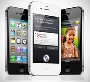 Apple iPhone 4S 16, 32, 64 GB